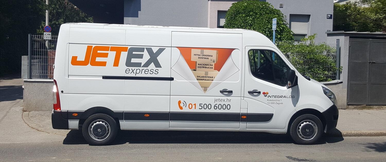 distribucija-jetex