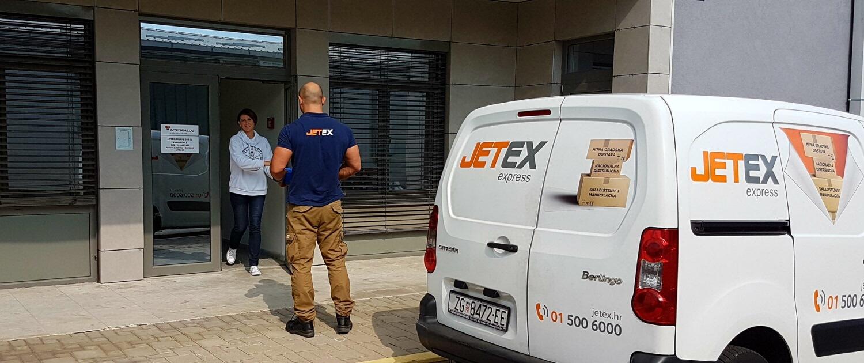 dostava-paketa-jetex