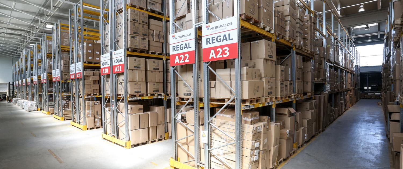 skladištenje-robe-distribucija